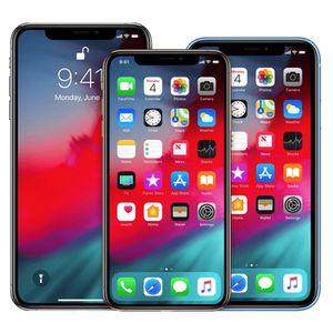 Contamos con todas las pantallas para los iPhones for Sale in Los Angeles, CA