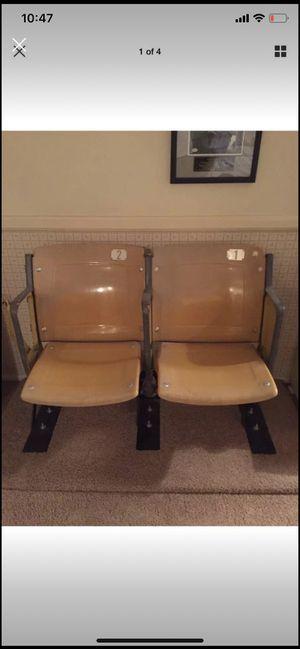 Dodger Stadium seats for Sale in Covina, CA