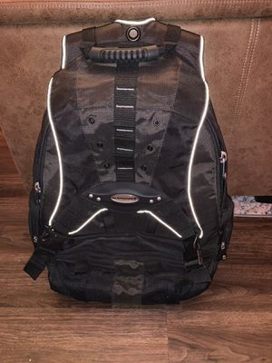 AlienWare Gaming/Laptop Backpack for Sale in Joint Base Lewis-McChord, WA