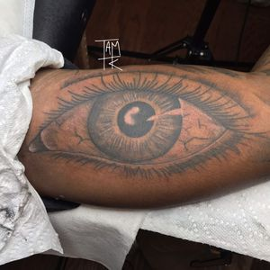 Tatto for Sale in Buford, GA