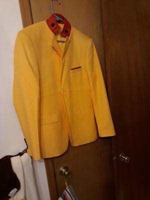 MEN'S DRESS COAT SIZE M for Sale in Bellevue, WA
