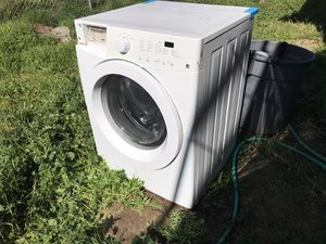 Working Washer for Sale in Homeland, CA