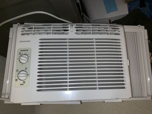 Frigidaire Air Conditioner for Sale in Salt Lake City, UT