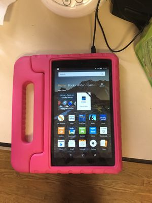 Kindle for Sale in Fuquay Varina, NC