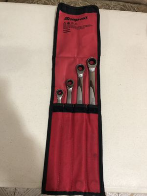 Snap On Tools Set for Sale in Long Beach, CA