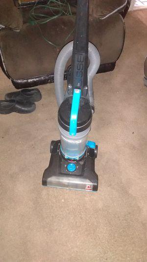 Vacuum OBO ASAP for Sale in Houston, TX