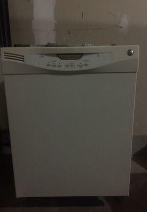 GE dishwasher for Sale in Centreville, VA