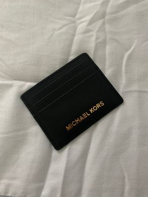 Michael Kors Wallet for Sale in Norfolk, VA
