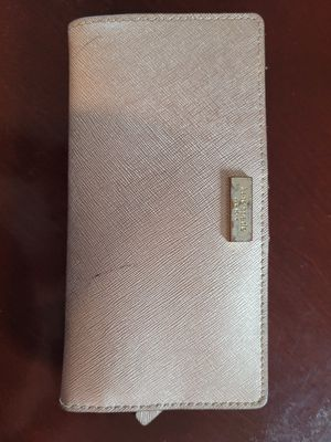 Kate spade wallet for Sale in Wimauma, FL