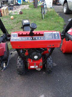 Yards equipment and car rims for Sale in New Haven, CT