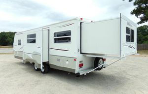 New And Used Campers Amp Rvs For Sale In Austin Tx Offerup