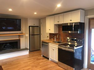 Kitchen Cabinets Save Thousands!! for Sale in Providence, RI