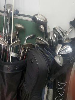 Golf Clubs for Sale in Falls Church,  VA