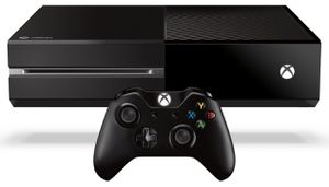 Xbox one 500 gb for Sale in North Haven, CT