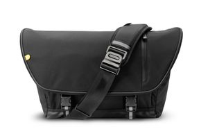 High Quality Brand New (Boa Nerve) All-Out Messenger Bag!! for Sale in Orlando, FL