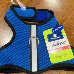 Reflective Vest Harness, XSMALL for Sale in Silver Spring, MD
