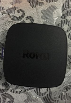 Roku premiere for Sale in Columbus, OH