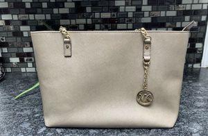 Michele Kors handbag for Sale in Hemet, CA