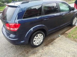 Dodge Journey for Sale in St. Louis, MO