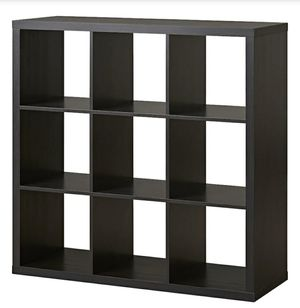 IKEA Cube Shelving Units for Sale in Nashville, TN