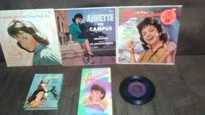 Annette funicello Disney items for Sale in District Heights, MD