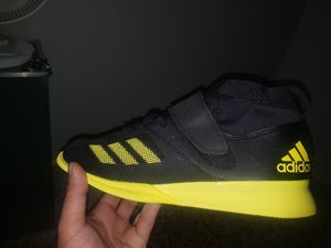 Adidas for Sale in BVL, FL