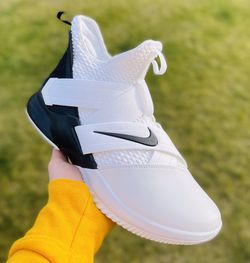 Mens Nike LeBron Soldiers XII TB Promo for Sale in Wheeling,  IL