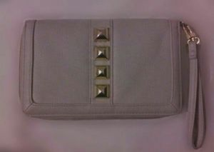 Steve Madden wallet for Sale in Vancouver, WA