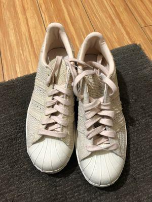 Adidas size 7half new for Sale in San Lorenzo, CA