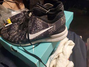 Nike running shoes for Sale in Mountlake Terrace, WA
