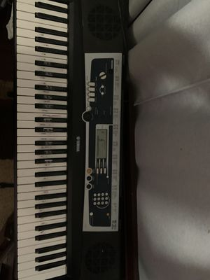 Piano YAMAHA for Sale in Garland, TX