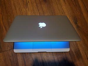 """MacBook pro 13"""" Microsoft office logic pro x final cut pro x for Sale in Los Angeles, CA"""