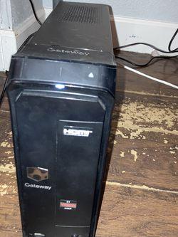 Starter PC for Sale in Mesa,  AZ