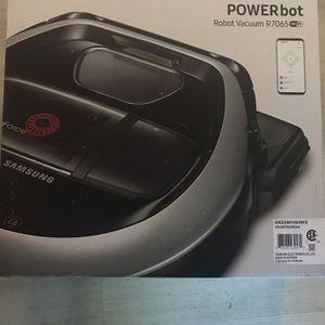 Robot Vacuume for Sale in Boca Raton, FL