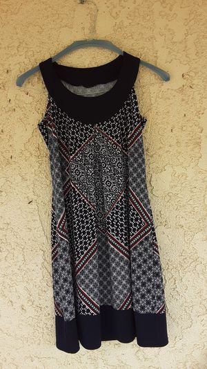 Dress size medium- large for Sale in Santa Ana, CA