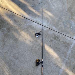 Daiwa Shock Light - Medium Rod for Sale in Chula Vista, CA