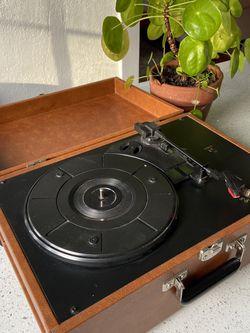 Crosley Portable Record Player for Sale in Cumming,  GA