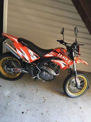 Brand new 2020 MotoMax 250cc dirt bike for Sale in Madison Heights, VA