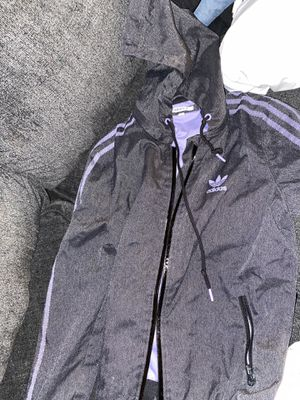 Adidas sweater for Sale in Spokane, WA