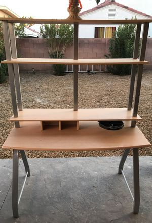 Computer desk top for Sale in North Las Vegas, NV