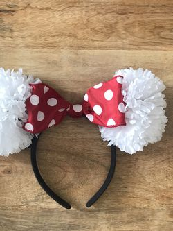 Disney Ears for Sale in Miami,  FL