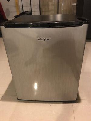 Mini Refrigerator for Sale in Miami, FL