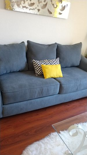 Great sofa for Sale in Haines City, FL
