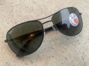 Ray Ban Polarized Sunglasses Brand New for Sale in Anaheim, CA