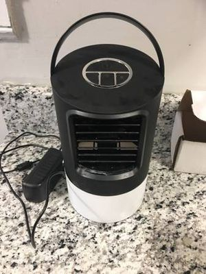 Personal humidifier for Sale in Chicago, IL