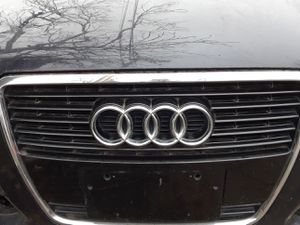 Parting out 2011 Audi A3 for Sale in Portland, OR