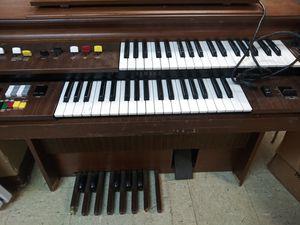 Yamaha Organ for Sale in Virginia Beach, VA