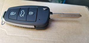 Spy key, with internal camera, motion sensor, night light, rechargable, for Sale in San Dimas, CA