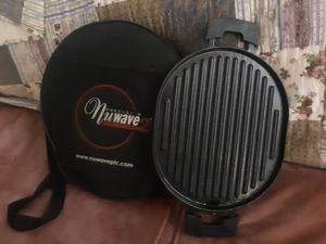 Nuwave Precision 2 Induction cooktop for Sale in Kennewick, WA