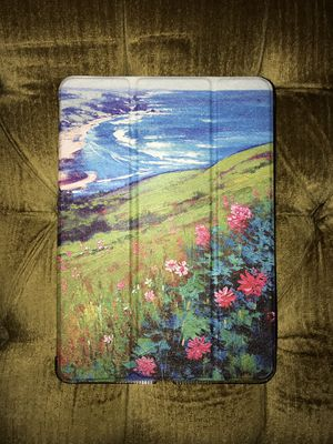 iPad Cases for Sale in Baytown, TX